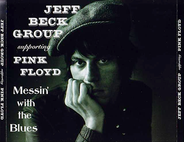 1968-07-26+27-MESSIN_WITH_THE_BLUES-front
